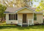 Foreclosed Home en GARDNER AVE, Twin Falls, ID - 83301