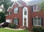Foreclosed Home en WILLOWMERE TRCE NW, Kennesaw, GA - 30144