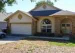 Foreclosed Home in SOMERSWORTH DR, Orlando, FL - 32835