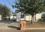Foreclosed Home en EYE ST, Bakersfield, CA - 93301