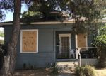 Foreclosed Home en 10TH ST, Riverside, CA - 92501