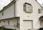 Foreclosed Home en RIDGEWOOD AVE, Middletown, NY - 10940