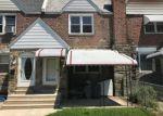 Foreclosed Home en FAIRFAX RD, Drexel Hill, PA - 19026