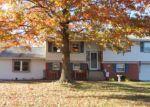 Foreclosed Home en CONCORD DR, Riverton, NJ - 08077