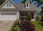 Foreclosed Home en KELLY WEST DR, Apex, NC - 27502