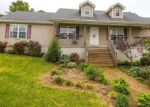 Foreclosed Home en LUCILLE DR, Richmond, KY - 40475