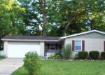 Foreclosed Home en SUSSEX DR, Mchenry, IL - 60050