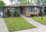 Foreclosed Home en E 171ST ST, South Holland, IL - 60473