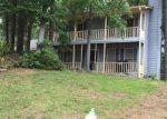 Foreclosed Home en HOLLAND DR, Snellville, GA - 30039