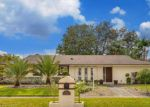 Foreclosed Home en FIELDCREST AVE, Winter Park, FL - 32792