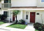 Foreclosed Home en SEASIDE DR, Lake Worth, FL - 33463