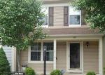 Foreclosed Home en KNOLLWOOD CT, Stafford, VA - 22554