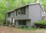 Foreclosed Home en WHITES BRIDGE RD, Windham, ME - 04062