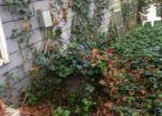 Foreclosed Home en BRUCE WAY SW, Lilburn, GA - 30047