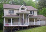Foreclosed Home en MIRAH LN, Waynesville, NC - 28785