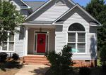 Foreclosed Home en GROUSE RIDGE WAY, Greenville, SC - 29617