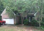 Foreclosed Home en ALTON AVE, Cumming, GA - 30041