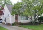 Foreclosed Home in GLENFOREST RD, Euclid, OH - 44123