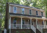 Foreclosed Home en HAGWOOD RD, Zebulon, NC - 27597