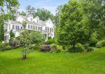 Foreclosed Home en DAVIS LOVE DR, Chapel Hill, NC - 27517
