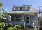 Foreclosed Home en HERMAN ST, Hackensack, NJ - 07601