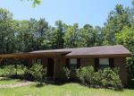 Foreclosed Home en JESS LYONS RD, Columbus, MS - 39705
