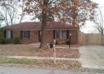 Foreclosed Home en RED FOX DR, New Albany, IN - 47150
