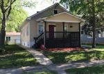 Foreclosed Home en W MULBERRY ST, Kankakee, IL - 60901