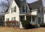 Foreclosed Home en S 6TH ST, Dekalb, IL - 60115