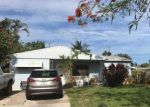 Foreclosed Home en NW 5TH AVE, Fort Lauderdale, FL - 33309