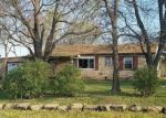 Foreclosed Home en W GALER AVE, Nowata, OK - 74048