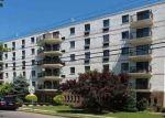 Foreclosed Home en PARK ST, Hackensack, NJ - 07601