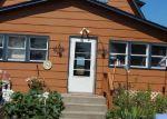 Foreclosed Home en BAPTISTE RD, Ronan, MT - 59864