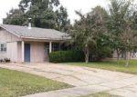 Foreclosed Home en SULLIVAN ST, Bossier City, LA - 71111