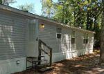 Foreclosed Home en S 3RD ST, Santa Rosa Beach, FL - 32459