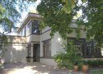 Foreclosed Home en BONNIE BRAE PL, River Forest, IL - 60305