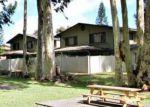 Foreclosed Home en WILIKINA DR, Wahiawa, HI - 96786
