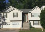 Foreclosed Home en PALMETTO CT, Flowery Branch, GA - 30542