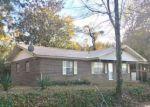 Foreclosed Home en SHILOH CHURCH LOOP, Graceville, FL - 32440
