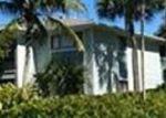 Foreclosed Home en HAMMOCKS BLVD, Miami, FL - 33196