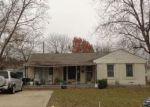 Foreclosed Home en FREEMAN ST, Mesquite, TX - 75149