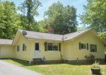 Foreclosed Home en CLARK RD, Franklin, NC - 28734