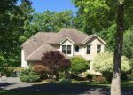 Foreclosed Home en BOXWOOD LN, Stroudsburg, PA - 18360