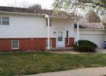 Foreclosed Home en WHEATLAND DR, Junction City, KS - 66441