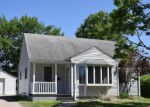 Foreclosed Home en S 17TH AVE, Marshalltown, IA - 50158