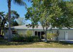 Foreclosed Home en HARVARD RD, Venice, FL - 34293