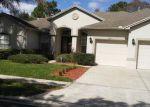 Foreclosed Home en TREVORS WAY, Tampa, FL - 33625