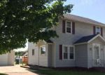 Foreclosed Home in S ELM ST, Bonduel, WI - 54107