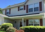 Foreclosed Home en MOLLY MILLER CT, Waldorf, MD - 20603