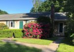 Foreclosed Home en KNOLL CREST DR, Cumberland, RI - 02864